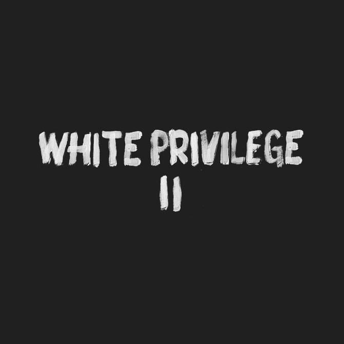 White Privilege Remix