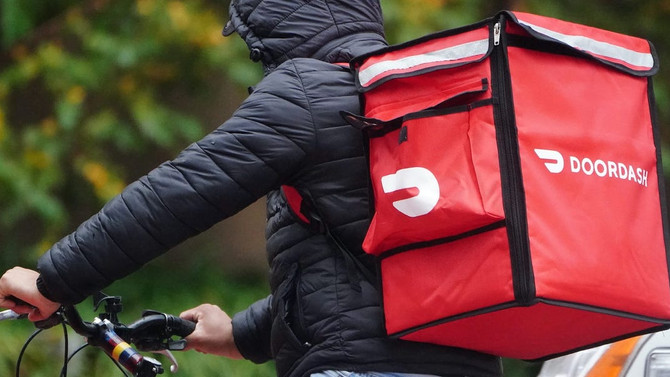 How to Survive on the Gig Economy