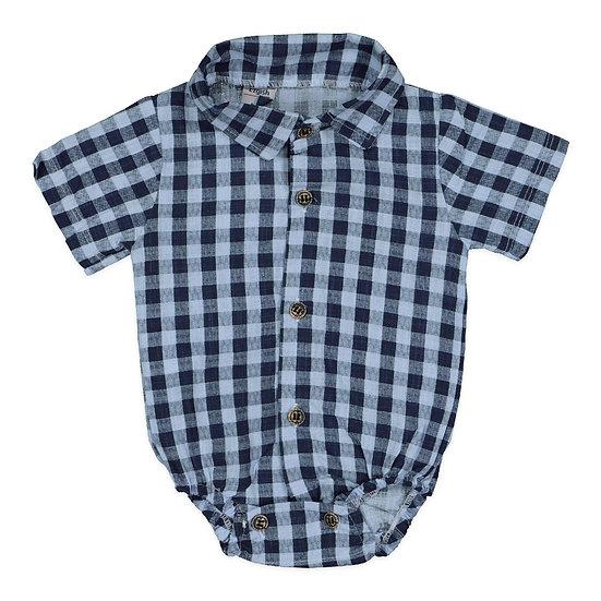 Bebek Gömleği