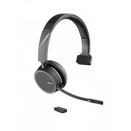 VOYAGER 4210 UC B4210 USB-A