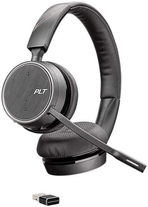 Plantronics Voyager 4220 UC (USB-A)