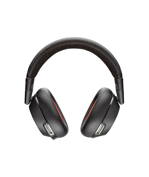 VOYAGER 8200 UC,B8200   Auricular Bluetooth