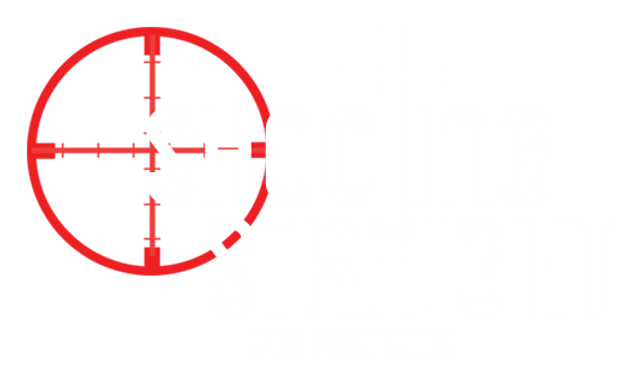 ShootingStraight_Logo_WHT.png