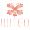 witeo-logo-R3-01_edited.png