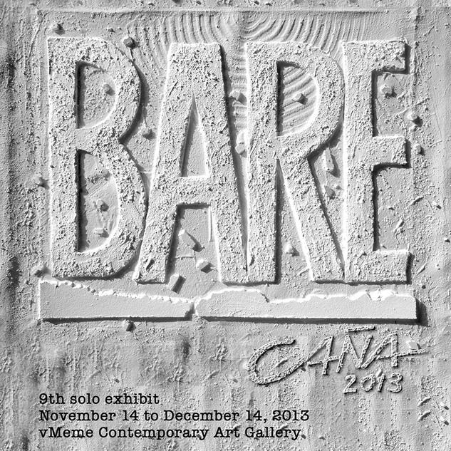 bare_invitation_front_web.jpg