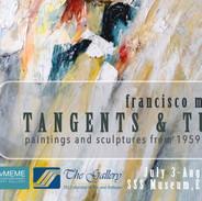 VERANO Tangents&Turns_horizontal front.j