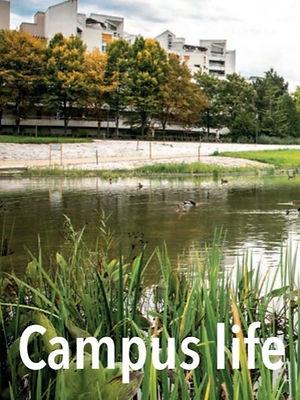 campus%2520life_edited_edited.jpg