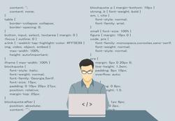 programmer-1653351.png