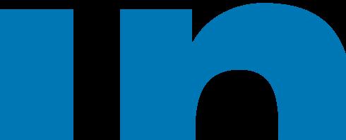 Linkedin - Svetti Jungmann