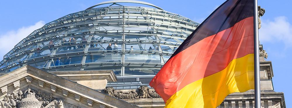International Business - GermanizEng - CulturEng