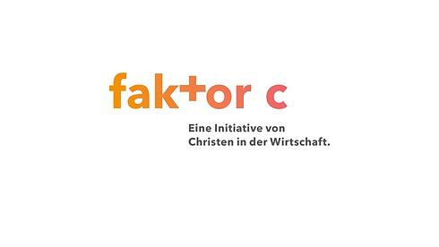 Network - faktor c - CulturEng