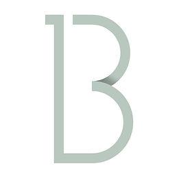 Logo_BV.jpg