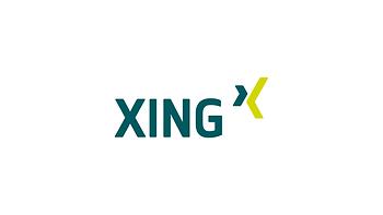 Network - Xing - CulturEng