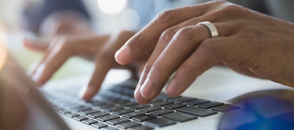 Skills - Emails - CulturEng