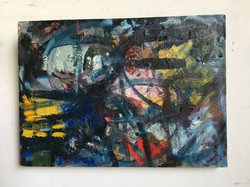 Early Abstraction 3