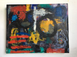 Early Abstraction 6