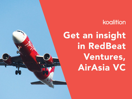 How AirAsia will Become a One-Stop-Shop for Travel