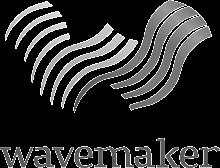 wavemaker_logo_edited.png