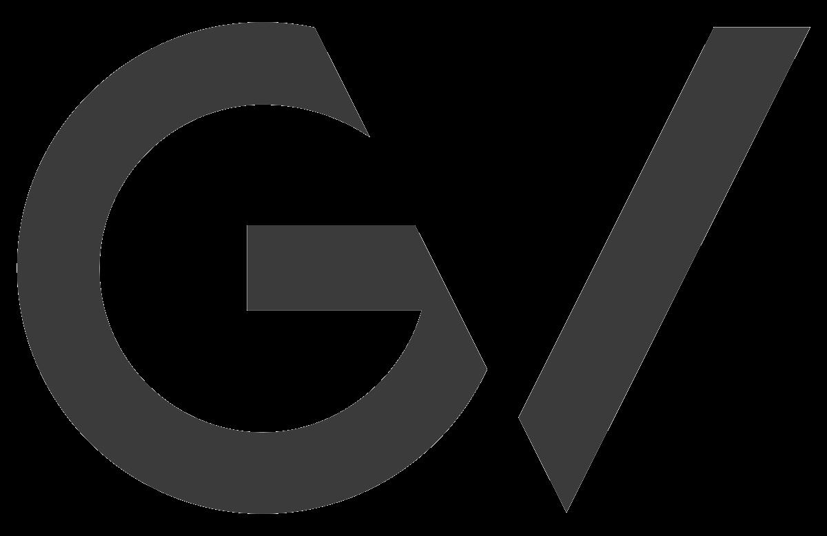 GV_logo_edited.png