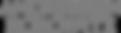 1024px-Andreessen_Horowitz_logo_stacked_