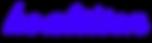 koalition_logo_edited.png