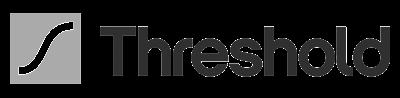 Threshold_Logo_edited.png