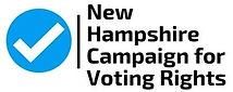 NHCVR logo.jpg
