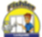 logo - Locksmith.png