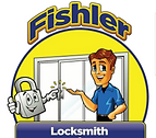 logo - Locksmith.png