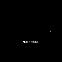 logo.noir.png