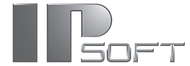 IPsoft_Logo_Silver.png