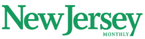 new-jersey-monthly-logo-green.png