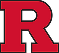 1153px-Rutgers_Scarlet_Knights_logo.svg.png