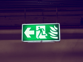 5 dicas para você organizar um simulado de abandono de área de sucesso