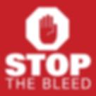 curso stop the bleed