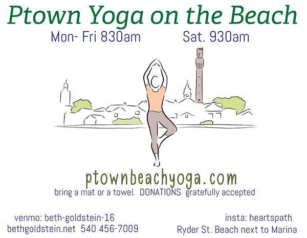 Beach Yoga Postcard.jpg