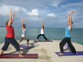 Rumpoint Yoga 027.jpg