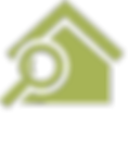 29516_house-icon-png (1).png