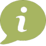 about-us-icon-6.png