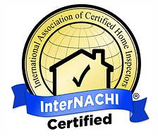 internachi certified home inspectors