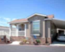 Mobile Home Inspections in Orange County for only $300