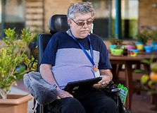 brightwater-launches-ndis-toolkit_edited
