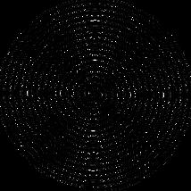 hypnosis-154466_1280.png
