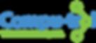 APPROVED_Compu-Trol_Logo.png