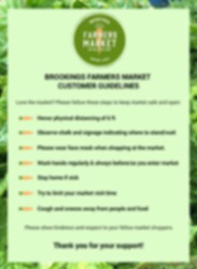 Market Customer Guidelines-01.png
