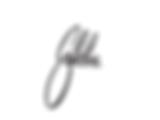 Ehlers Logo PNG.png