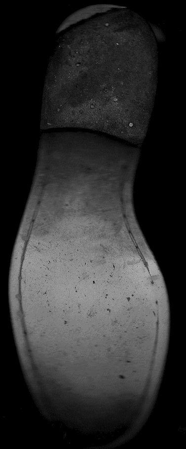 3.shoe-bottom.jpg