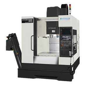 dealer-vertical-machining-center-KITAMUR
