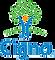 cigna_logo_detail_edited.png