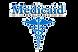 medicaid_edited.png